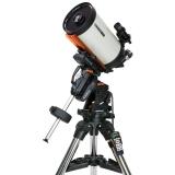 Celestron CGX-L 925 EdgeHD GoTo C9.25 HD Teleskop auf sehr stabiler CGX-L Montierung