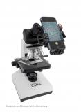 Celestron NexYZ Universaler 3-Achsen Smartphone Adapter für Teleskop, Mikroskop und Spektive   ppp