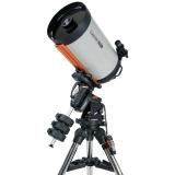 Celestron CGX-L 1400 EdgeHD GoTo C14 SC HD Teleskop auf Montierung