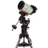 Celestron CGE Pro 925 HD Goto-Teleskop C925 HD SC auf sehr stabiler CGE Pro Montierung
