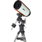 Celestron CGE Pro 1100 RASA Astrograph auf sehr stabiler Montierung