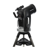 Celestron SET: CPC800 GoTo Teleskop mit StarSense AutoAlign