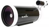 Erfahrung mit SkyWatcher Maksutov Teleskop Skymax-180 180mm 2700mm