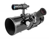 TS-Optics Boren-Simon 150mm 6- f/2,9 Power-Newton Astrograph - Metall Tubus