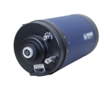 Meade 10 ACF 254/2500mm UHTC Teleskop OTA   ppp