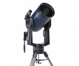 Meade Teleskop ACF-SC 254/2540 10 UHTC LX90 GoTo   ppp