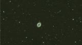 Teil 2/2: Einige Astro-Aufnahmen mit TS / GSO 6 RC Teleskop + ZWO ASI294MCPro Kamera