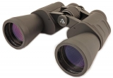 TS-Optics Optics LE 10x50mm Porro Weitwinkel Fernglas Multivergütung