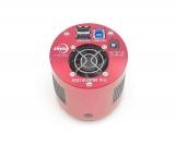 ZWO Kit ASI1600MM Pro 7pos Filterrad 36mm L-RGB und 3x Nebelfilter   ppp