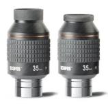 Scopos Extreme 2 Weitwinkel Okular 35mm 70° Gesichtsfeld