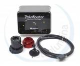 ALCCD QHY PoleMaster Elektronischer Polsucher über Kamera inkl Adapter für viele Montierungen