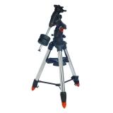 Sonderaktion: Celestron CGEM DX GoTo Montierung mit Stativ für Teleskope bis 22kg