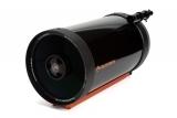 Sonderangebot: Celestron C9,25 SC XLT mit Vixen GP Prismenschiene 235/2350mm optischer Tubus OTA