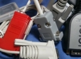 Richtige Kabel oder SD Card  für Updates? - !