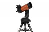 Celestron NexStar 4SE Goto Teleskop  102mm/1325mm Maksutov   ppp