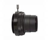 TS-Optics PhotoLine 1,0x Flattener für PhotoLine Apos mit 72mm Öffnung