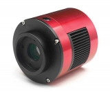 ZWO Color Astro Camera ASI 385MC Cool Chip D = 8.35mm color camera cooled
