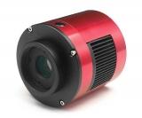 ZWO Farb Astro Kamera ASI 385MC-Cool Chip D=8,35mm Farbkamera gekühlt ppp