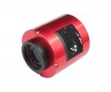 cooled ZWO astro color camera ASI294MC Pro - Sony Sensor D = 23.2 mm