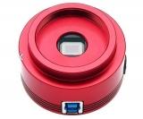 ZWO ASI178MM - SW-CMOS-Astrokamera USB3.0- Sensor D=8,82mm    ppp