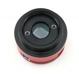 ZWO ASI174MC Color Astro Camera USB3.0 - Sensor D = 13.4mm