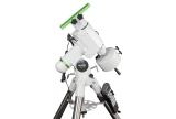 Skywatcher HEQ-5 Pro Synscan GoTo Montierung bis 14kg Teleskope HEQ5
