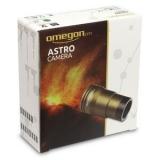 Omegon Kamera veLOX 385 C Color