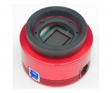 ZWO schwarz - weiß - CMOS-Kamera ASI 1600MM - Sensor D=21,9 mm    ppp