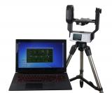 iOptron Kameramontierung    iPano Allview Pro ppp