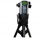 iOptron Azimutale GoTo-Montierung MiniTower II  #8300-2G   ppp