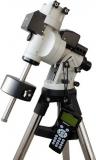 iOptron parallaktische GoTo Montierung iEQ30 Pro  mit 13.5 kg Tragekraft   ppp