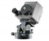 iOptron Kameramontierung mit Nachführung und Polsucher SkyTracker Pro    ppp