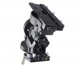 iOptron GoTo Montierung CEM120 Center Balanced  mit RA+Dek Encoder