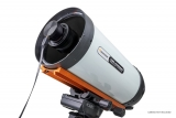 RASA 8 Rowe-Ackermann Schmidt Astrograph Celestron   ppp