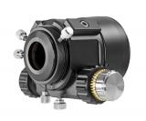TS-Optics 2 UNC V-Power Crayford Okular-Auszug mit 2 und 3 SC Gewinde