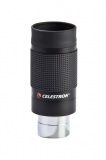 Celestron Zoom Okular 1,25 8-24mm  ppp