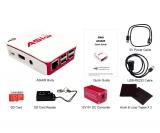 ZWO ASIAIR Steuerung der ASI Kamera und Montierung über Tablet und Smartphone