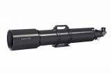 EXPLORE SCIENTIFIC ED APO 165 mm FPL-53 CF 3.0 HEX   ppp