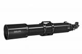 EXPLORE SCIENTIFIC ED APO 152mm FCD-1 CF 3.0 HEX   ppp