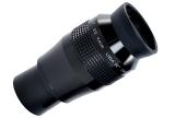 NIRVANA-ES UWA 82° 4mm 1.25 Okular