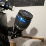 Gebraucht: Meade Okular Series 5000 UWA 30mm 2