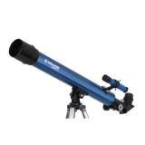 Meade Teleskop AC 50/600 Infinity AZ ppp