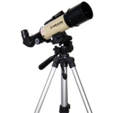 Meade Teleskop AC 60/360 Adventure Scope 60    ppp