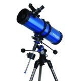 Meade Newton-Teleskop N 130/650 Polaris EQ   ppp