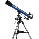 Meade Teleskop AC 70/900 Polaris EQ   ppp