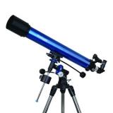 Meade Teleskop AC 90/900 Polaris EQ    ppp