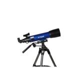 Meade Teleskop AC 102/600 Infinity AZ    ppp