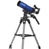Meade Teleskop AC 80/400 Infinity AZ    ppp