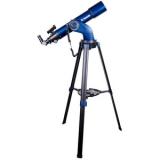 Meade Teleskop AC 102/660 StarNavigator NG 102 AZ GoTo    ppp