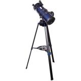 Meade Teleskop N 130/1000 StarNavigator NG 130 AZ GoTo ppp